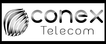 conex_preos