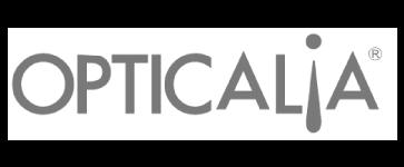 opticalia_preos