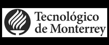 tec_preos