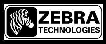 zebra_preos
